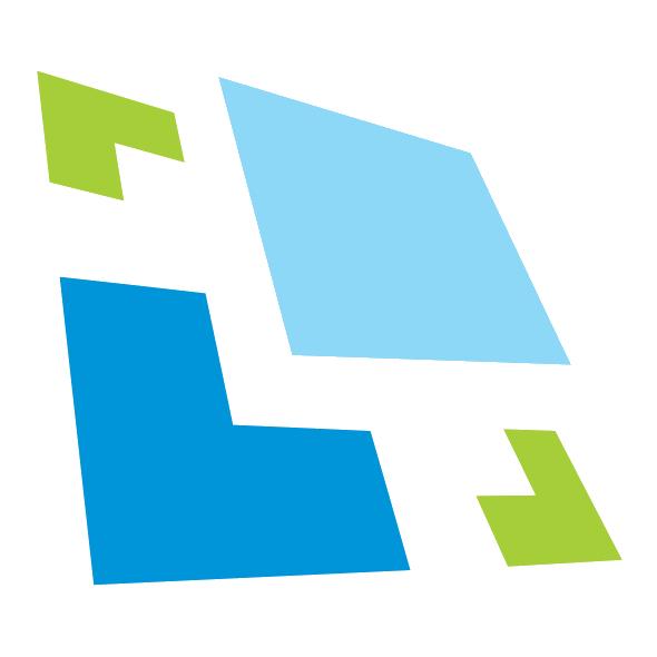 statutarni-mesto-hradec-kralove